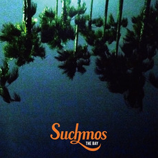 THE BAY mp3 Album by Suchmos