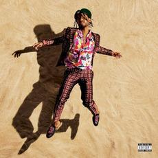 War & Leisure mp3 Album by Miguel