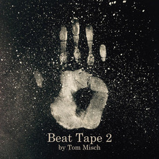 Beat Tape 2 (Extended Edition) mp3 Album by Tom Misch