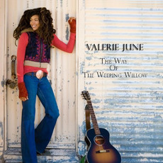 The Way of the Weeping Willow mp3 Album by Valerie June