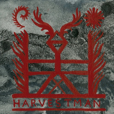 Music for Megaliths by Harvestman