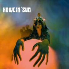 Howlin' Sun by Howlin' Sun