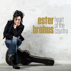 Heart Of The Country by Ester Brohus