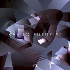 Futurist mp3 Album by Keeno