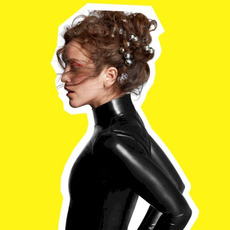 Someone Out There by Rae Morris