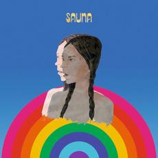 Sauna by Leyya