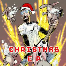 Christmas E.P mp3 Album by Leo Moracchioli