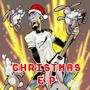 Christmas E.P