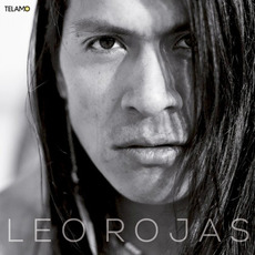Leo Rojas mp3 Album by Leo Rojas