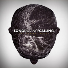 The Flood Inside (Limited Edition) mp3 Album by Long Distance Calling