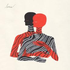 Loma mp3 Album by Loma