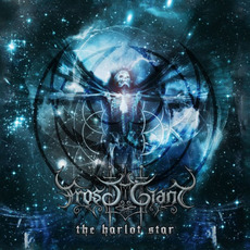 The Harlot Star mp3 Album by Frost Giant