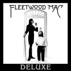 Fleetwood Mac (Deluxe Edition) mp3 Album by Fleetwood Mac