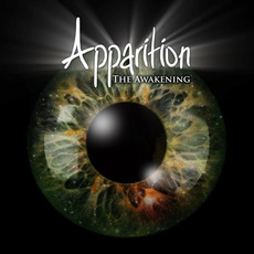 The Awakening mp3 Album by Apparition
