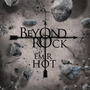 Beyond Rock