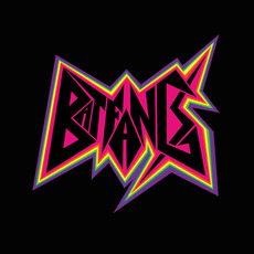 Bat Fangs mp3 Album by Bat Fangs