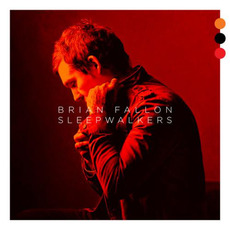 Sleepwalkers mp3 Album by Brian Fallon