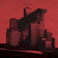 Vox Low mp3 Album by Vox Low