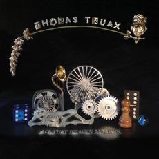 All That Heaven Allows mp3 Album by Thomas Truax