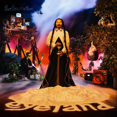 Eyeland mp3 Album by The Low Anthem