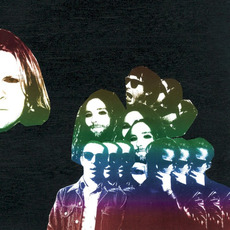 Freedom's Goblin mp3 Album by Ty Segall