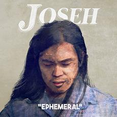 Ephemeral by Joseh
