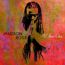 All for One mp3 Album by Jamison Ross