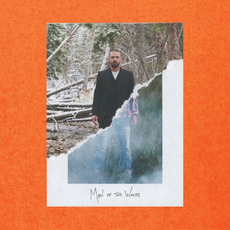Man of the Woods mp3 Album by Justin Timberlake