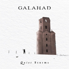 Quiet Storms mp3 Album by Galahad