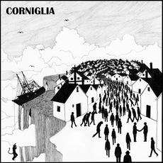 Corniglia by Corniglia