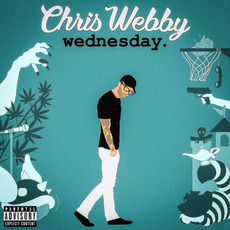 Wednesday mp3 Album by Chris Webby