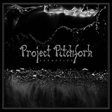 Akkretion (Limited Edition) mp3 Album by Project Pitchfork