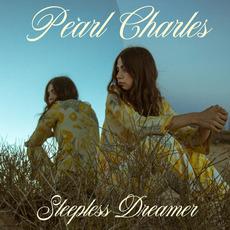 Sleepless Dreamer by Pearl Charles