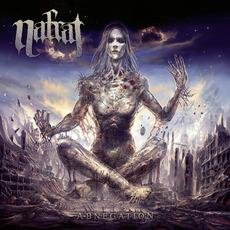 Abnegation by Nafrat