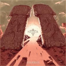 Inferus by Neter