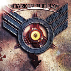 Darken the Day by Darken the Day
