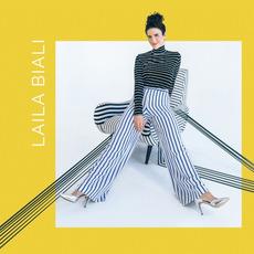 Laila Biali mp3 Album by Laila Biali