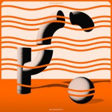 Microshift mp3 Album by Hookworms