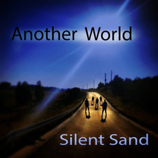 Another World by Silent Sand