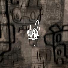 Post Traumatic EP mp3 Album by Mike Shinoda