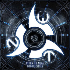 Infinite Cycles by Within the Nova