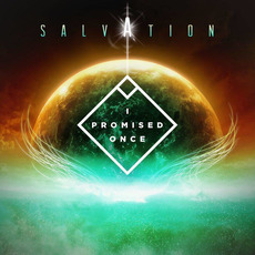 Salvation by I Promised Once