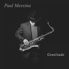Gratitude by Paul Messina