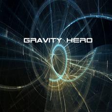 Gravity Hero by Rabbit Junk