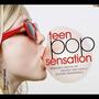 DEM055: Teen Pop Sensation
