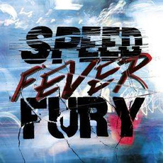 DEM105: Speed Fever Fury mp3 Compilation by Various Artists