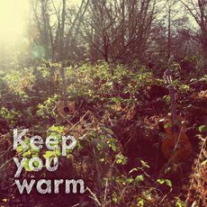 DEM106: Keep You Warm by Selwyn Froggit