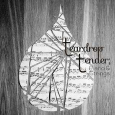 DEM110: Teardrop Tender; Piano & Strings mp3 Artist Compilation by Robert Knight