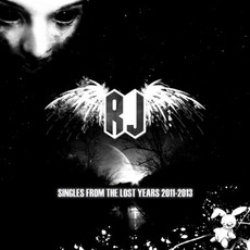 Singles From the Lost Years 2011-2013 by Rabbit Junk