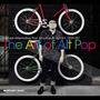 DEM051: The Art of Alt Pop